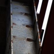 Czyszczenie powierzchni metalowych