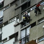 alpinistyczna-naprawa-docieplenia