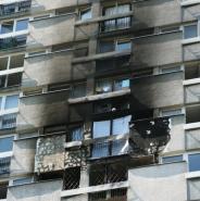 docieplenia-budynków