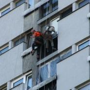 wymiana-barierek-balkonowych