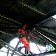 alpinistyczny-montaz-zabezpieczen-przeciwko-ptakom