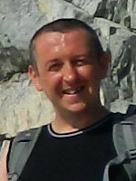 Wojciech Cielenkiewicz